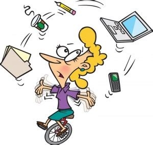 The College Essay Challenge: Running - The Odyssey Online